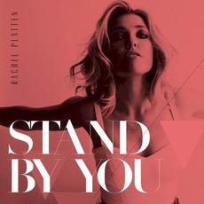Stand by You mp3 Single by Rachel Platten