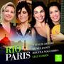 Rio - Paris