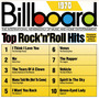 Billboard Top Rock'n'Roll Hits: 1970
