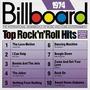 Billboard Top Rock'n'Roll Hits: 1974