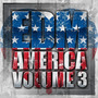 EDM America 2014, Volume 3