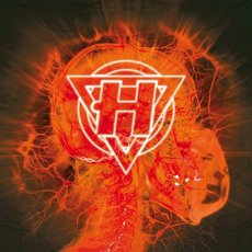 The Mindsweep: Hospitalised mp3 Remix by Enter Shikari