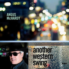 Another Western Swing mp3 Album by Angus McHardy