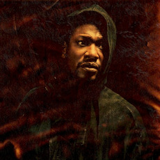 Bleeds mp3 Album by Roots Manuva