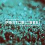 Postculture