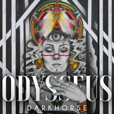 Odysseus by Darkhorse