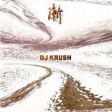 漸 -Zen- by DJ Krush