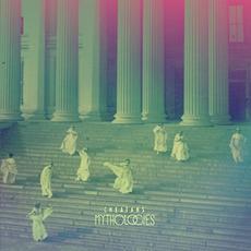 Mythologies mp3 Album by Cheatahs