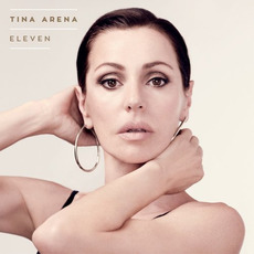 Eleven (Deluxe Edition) mp3 Album by Tina Arena