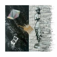 Death Dream mp3 Album by Trevor Something