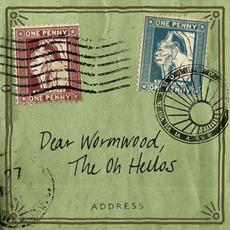 Dear Wormwood mp3 Album by The Oh Hellos