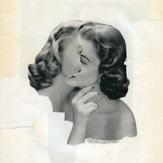Asperities mp3 Album by Julia Kent