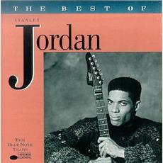 The Best of Stanley Jordan mp3 Artist Compilation by Stanley Jordan