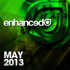 Enhanced Music: May 2013 mp3 Compilation by Various Artists