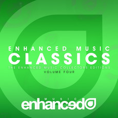 Enhanced Music Classics, Volume Four mp3 Compilation by Various Artists