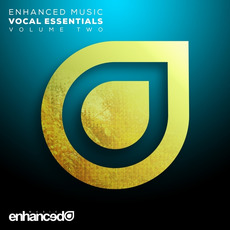 Enhanced Music: Vocal Essentials, Volume Two mp3 Compilation by Various Artists