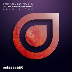 Enhanced Music: Collaboration Essentials, Volume One mp3 Compilation by Various Artists