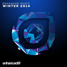 Enhanced Music: Winter 2014 mp3 Compilation by Various Artists