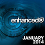 Enhanced Music: January 2014