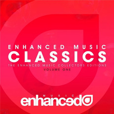 Enhanced Music Classics, Volume One mp3 Compilation by Various Artists