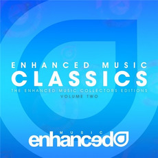 Enhanced Music Classics, Volume Two mp3 Compilation by Various Artists
