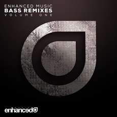 Enhanced Music: Bass Remixes mp3 Compilation by Various Artists