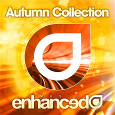 Enhanced Music: Autumn Collection mp3 Compilation by Various Artists