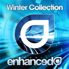 Enhanced Music: Winter Collection mp3 Compilation by Various Artists