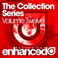 Enhanced Recordings: The Collection Series, Volume Twelve mp3 Compilation by Various Artists