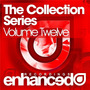 Enhanced Recordings: The Collection Series, Volume Twelve