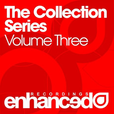The Enhanced Collection Series, Volume Three by Various Artists