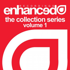The Enhanced Collection Series, Volume One by Various Artists