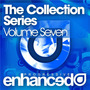 Enhanced Progressive: The Collection Series, Volume Seven