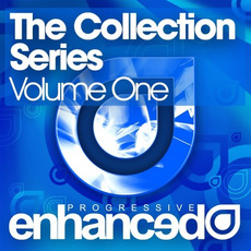Enhanced Progressive: The Collection Series, Volume One mp3 Compilation by Various Artists