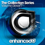 Enhanced Progressive: The Collection Series, Volume Eleven