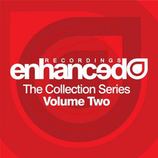 The Enhanced Collection Series, Volume Two mp3 Compilation by Various Artists