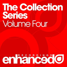 The Enhanced Collection Series, Volume Four by Various Artists