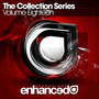 Enhanced Recordings: The Collection Series, Volume Eighteen
