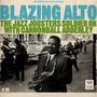 Blazing Alto
