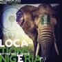 Location: Nigeria