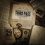 Third Pass 3rd Anniversary LP