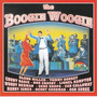 The Boogie Woogie