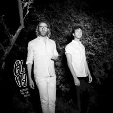 Return to the Moon mp3 Album by EL VY