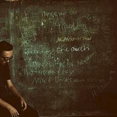 Mr. Misunderstood by Eric Church