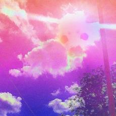 EVENIFUDONTBELIEVE mp3 Album by Rustie