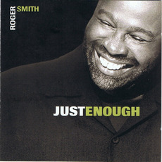 Just Enough mp3 Album by Roger Smith