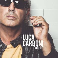 Pop-Up mp3 Album by Luca Carboni