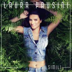 Simili by Laura Pausini
