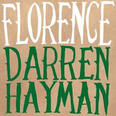 Florence mp3 Album by Darren Hayman