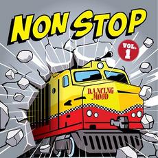 Non Stop, Volumen 1 mp3 Album by Dancing Mood